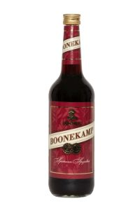 Kornbrennerei Büchter. Boonekamp Einzelflasche à 700 ml